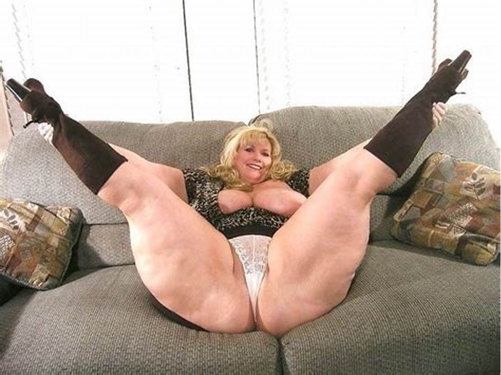 #Big #Hips #Legs #Spread #Fuck