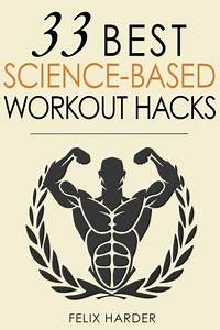 Workout  33 Best Science