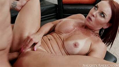 Janet Mason Fucking