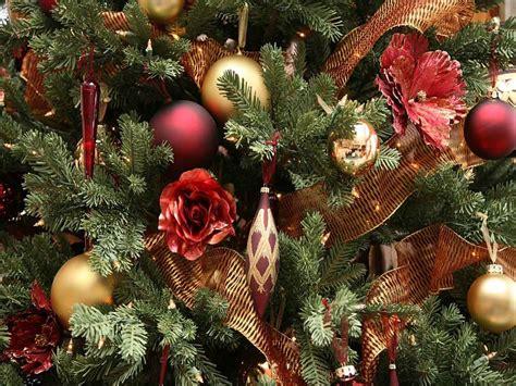 Ziemassvētku bildes noskaņai - Spoki