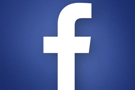 Facebook account hack FAQ: What happened, how it affects you, and what you should do now | PCWorld