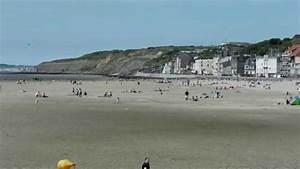 Rencontre Boulogne Sur Mer : plage boulogne sur mer youtube ~ Maxctalentgroup.com Avis de Voitures
