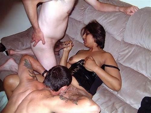 Indian Slut Pounded Orgy Slutty Guys #Chubby #Indian #Wife #Gangbang #Like #A #Whore #In #Essex