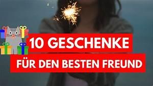 Geburtstagsgeschenk Für Einen Guten Freund : stunning geschenk f r einen guten freund contemporary ~ Sanjose-hotels-ca.com Haus und Dekorationen