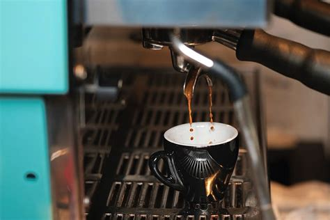 .coffees to individual artists, we will also contribute a portion of all sales of our yyy blend coffee to much more to be done and we will continue to search for ways that leap coffee roasters can. Brooklyn's newest coffee shop is from LCD Soundsystem's frontman - Lonely Planet