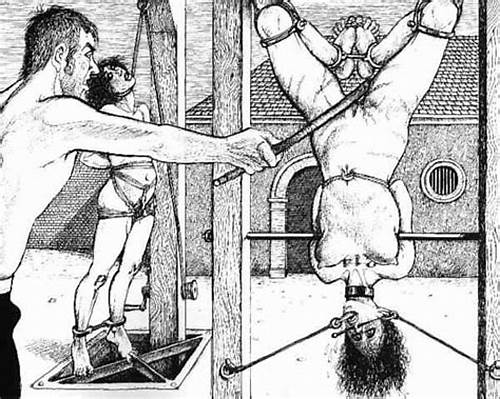 Featuring Rare And Extreme To Find Sex Tube Movies #Extreme #Pain #Vintage #German #Bdsm #Art