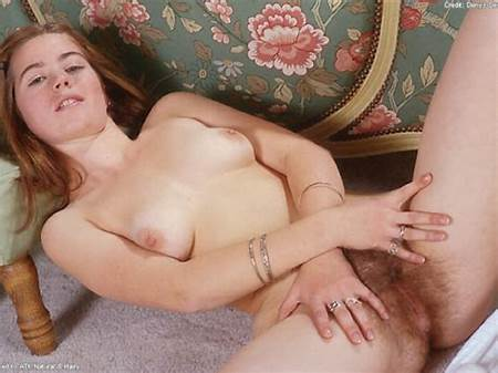 Nude Pussy Teen Hairy