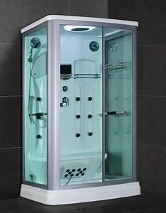 Stop Douche Pas Cher : salle de bain meuble rubis meuble salle de bain ~ Edinachiropracticcenter.com Idées de Décoration