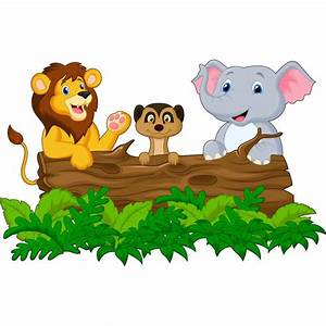 emejing stickers chambre bebe garcon jungle pictures With stickers muraux chambre bebe pas cher