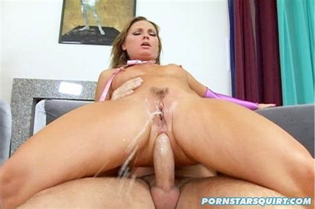 #Squirting #Pornstar #Flower #Tucci #Gets #Ass #Fucked #By #A #Big