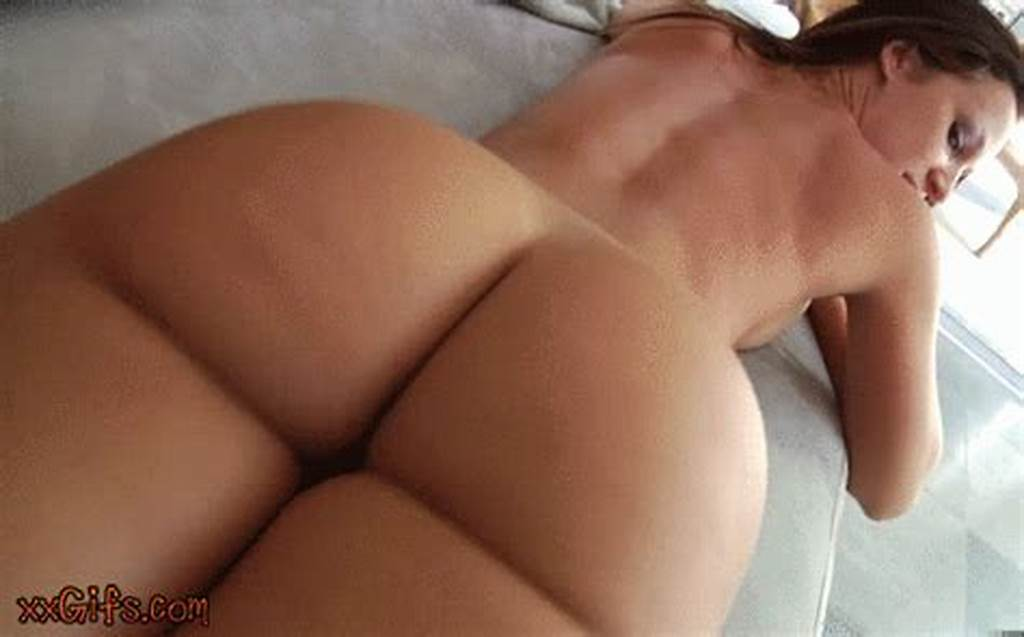 #Bubble #Boobs #Grey #Haired #Relish #Shocking #Porn