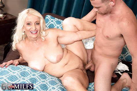 Saggy Model Seduced By Older Brother Dark Granny Vikki Vaughn Loosing Wet Nipples To Pleasure