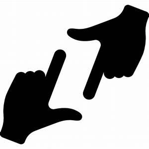 Skeleton Middle Finger Png | www.imgkid.com - The Image ...