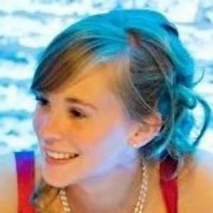 Charlotte De Winter : charlotte de winter charlottedw twitter ~ A.2002-acura-tl-radio.info Haus und Dekorationen