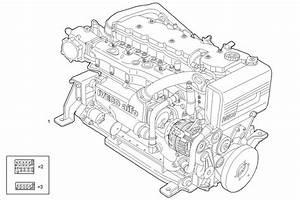 2001 Indian Scout Wiring Diagram : iveco parts manual auto electrical wiring diagram ~ A.2002-acura-tl-radio.info Haus und Dekorationen