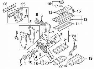 35 2006 Suzuki Forenza Timing Belt Diagram