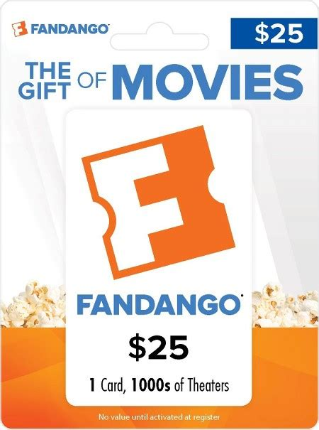 Cinemark promo is your pass to save on your favorite products. Use Fandango gift card at cinemark - Best Gift Cards Here