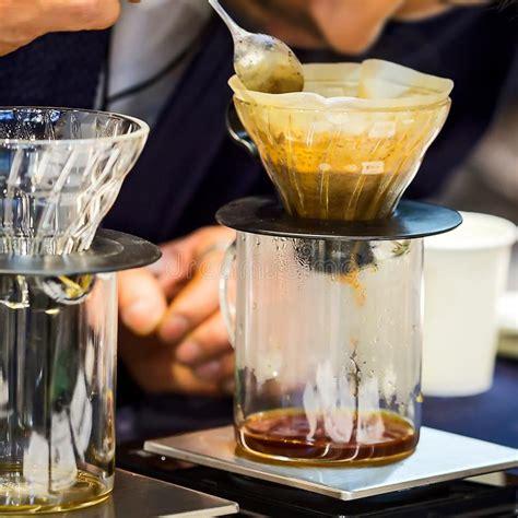 Kaffe arkivfoto. Bild av medf8ort, beverly, aromatics ...