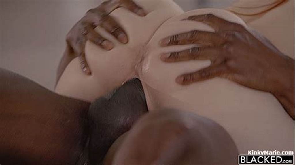 #Dolly #Little #19 #Year #Old #Discovers #Interracial #And #Bbc