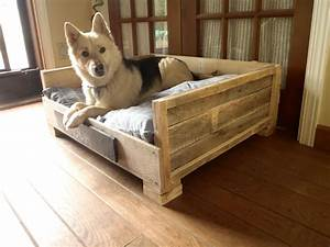 40 diy pallet dog bed ideas don39t know which i love more With dog bedz