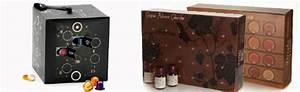 Calendrier De L Avent Pour Homme : calendriers de l 39 avent 2013 lego playmobil th caf chocolat ~ Melissatoandfro.com Idées de Décoration
