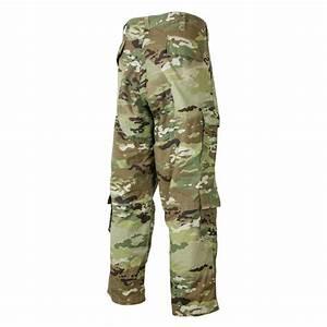 Men 39 S Tru Spec Weather Ocp Uniform Pants Ihwcu