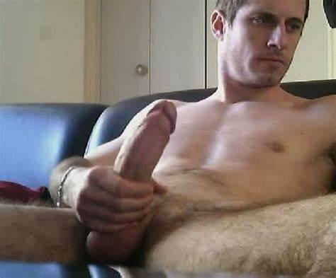 Nudes Webcam Jerking In The Woods Braless Stepdad Wanking On Live Gay Home