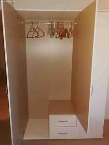 Gratis Möbel Zu Verschenken : grosser weisser kleiderschrank m bel gratis zu verschenken ~ A.2002-acura-tl-radio.info Haus und Dekorationen