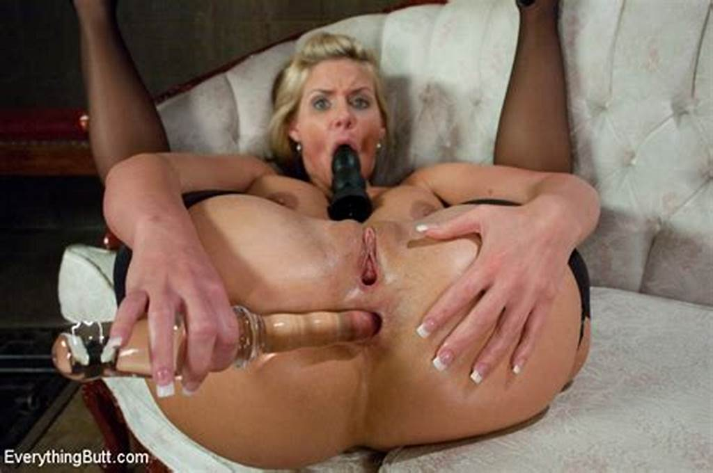 #Phoenix #Marie #In #The #Ultimate #Anal #Experience #With #Fisting
