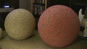 My HUGE Rubber Band Ball Collection and More! - YouTube Balls and Bands