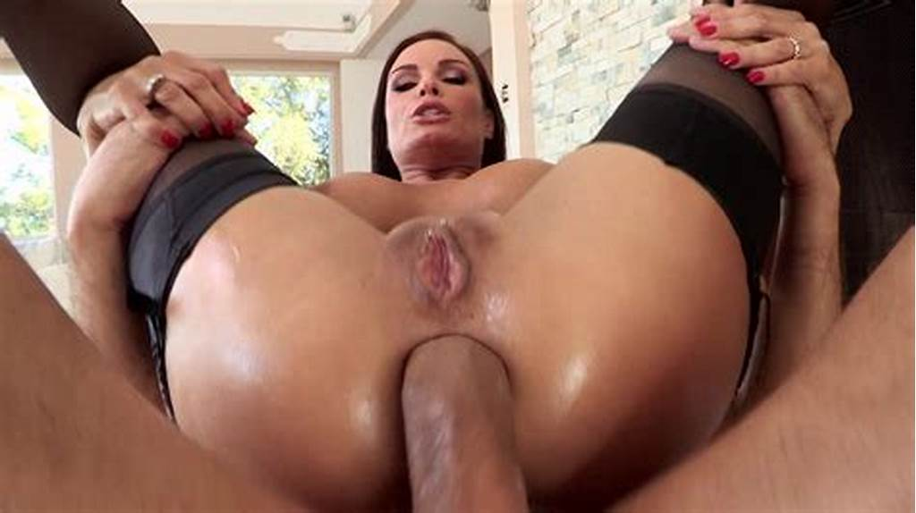#After #Her #Bubble #But #Is #Oiled #Up #A #Babe #Gets #Analed #Movie