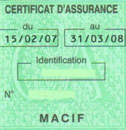 Carte Verte Assurance : assurance auto dangela avocats ~ Gottalentnigeria.com Avis de Voitures