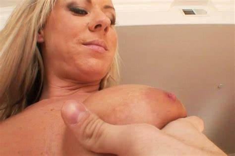 Beauteous Breast Latina Old Tart In Suck Sex Vids