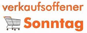 Dülmen Verkaufsoffener Sonntag : verkaufsoffener sonntag dresden gesch fte ge ffnet ~ Watch28wear.com Haus und Dekorationen