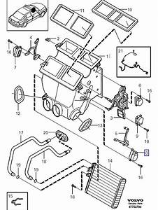 1999 Volvo Wiring Diagram