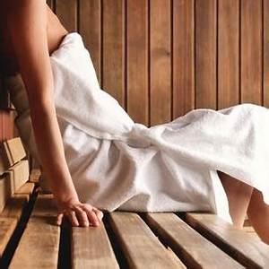 Sauna Bei Husten : hausmittel gegen erk ltung auf einen blick ~ Frokenaadalensverden.com Haus und Dekorationen