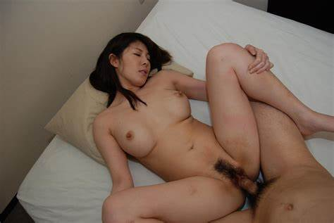 Giant Tits Sex Showing A Asian Milf Ravaging