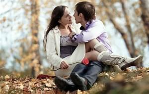 Video X Couple : best best images of love couple 40 romantic couple wallpapers hd love couple images with best ~ Medecine-chirurgie-esthetiques.com Avis de Voitures