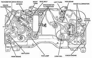 Where Is The Horn Relay In A 1994 Isuzu Diesel Pickup  I U0026 39 M