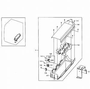 Searspartsdirect Com  Model