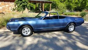 1967 Cougar Convertible 302 Boss for sale - Mercury Cougar 1967 for sale in Mansfield, Texas ...
