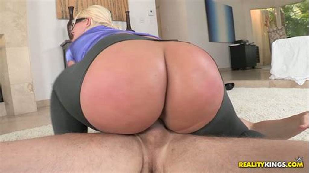 #Big #Booty #Hoe #Julie #Cash #Fucks #Nice #Xxxbunker