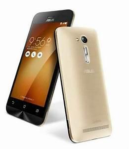 Jual Asus Zenfone Go Zb452kg Ram 1  8gb 5mp Resmi Di Lapak