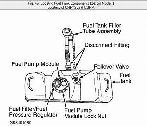 2003 dodge mins fuel filter diagram. 2003 dodge ram 1500 evap system diagram  general wiring. how do change the fuel filter on a 2003 dodge dakota. dodge  ram 2500 valve water separator  a.2002-acura-tl-radio.info. all rights reserved.