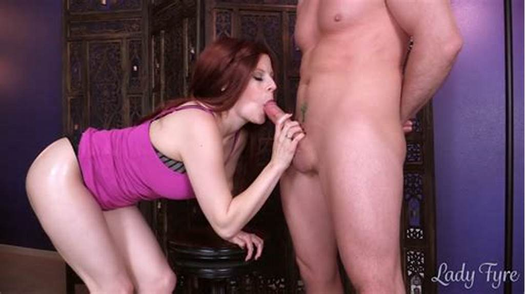 #Blowjob #Handjob #Femdom #Photo #Album #By #Lady #Fyre