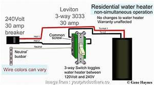 10 Simple 20a Double Pole Switch Wiring Galleries