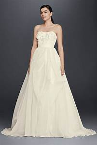 33 trendiest a line wedding dresses everafterguide With a line wedding dresses