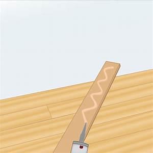 poser du parquet mosaique parquet With orientation parquet