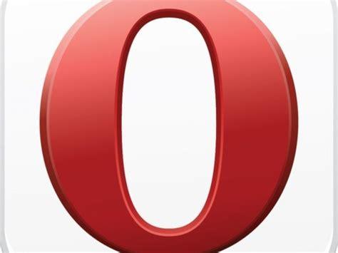 Opera for mac, windows, linux, android, ios. Opera Mini Offline Setup : Download Opera Mini Free Latest ...