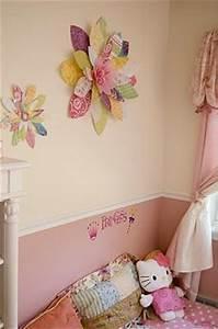 les 10 meilleures images du tableau les produits l39art With tapis chambre bébé avec bouquet de fleurs à faire livrer